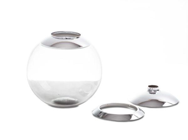 Wechsel Vase Globo