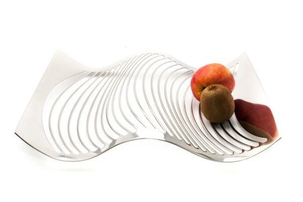 Philippi WELLE - Fruchtschale