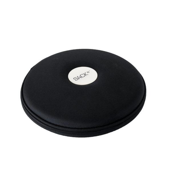 SACKit WOOFit Kopfhörer Tasche