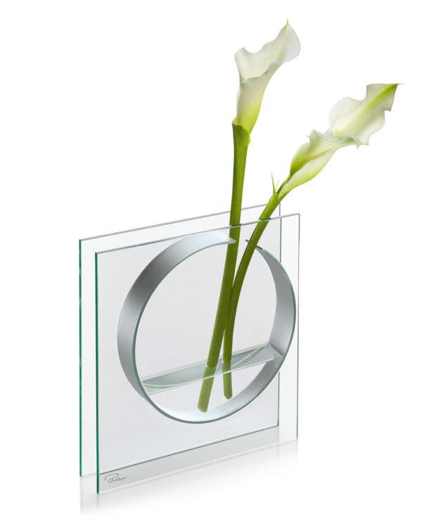 Philippi RING – Vase S